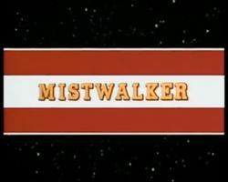 Mistwalker titlecard
