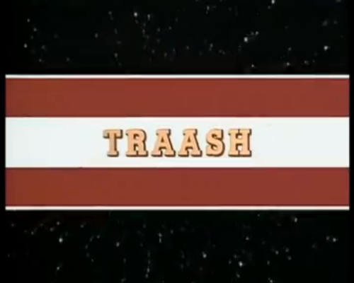 File:Trassh titlecard.png