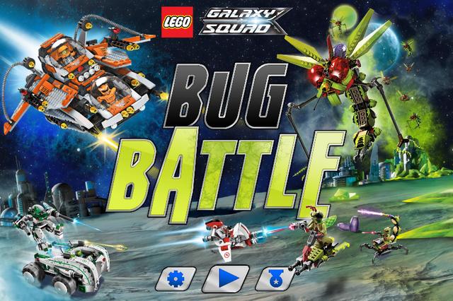 File:BugBattleScreen.PNG
