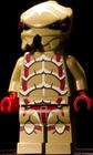 Alien Beetle 1