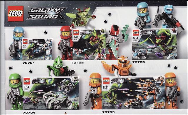 File:Galaxy Squad Jan2013.png