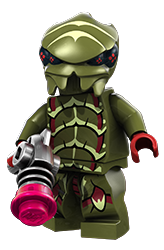 File:CGI Alien Buggoid.png