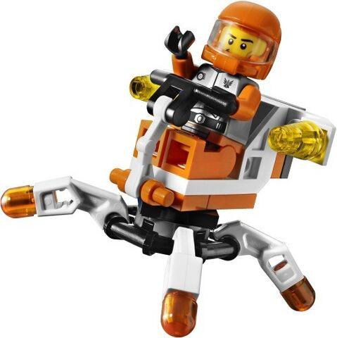 File:Lego 30230.jpg