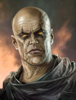2458960-Darth Bane-TEA