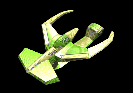 File:Torian Cargo 1.png