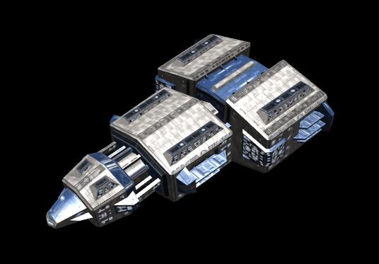 File:Terran Large 3.png