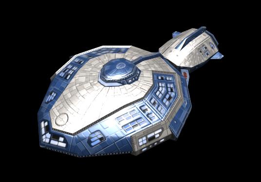 File:Terran Medium 2.png
