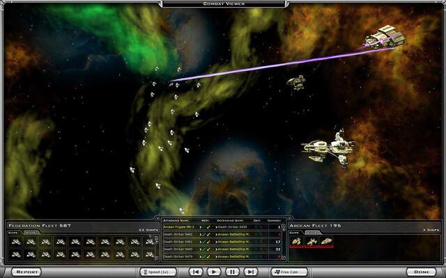 File:Fleet Combat.jpg