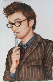 4a8c0871df799-doctor who david tennant