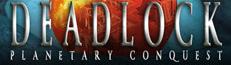 Deadlock: Gallius IV Wiki