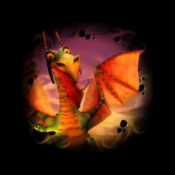 File:Dragon Island.png