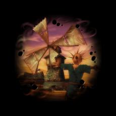 Resurrection - Scarecrow Fields