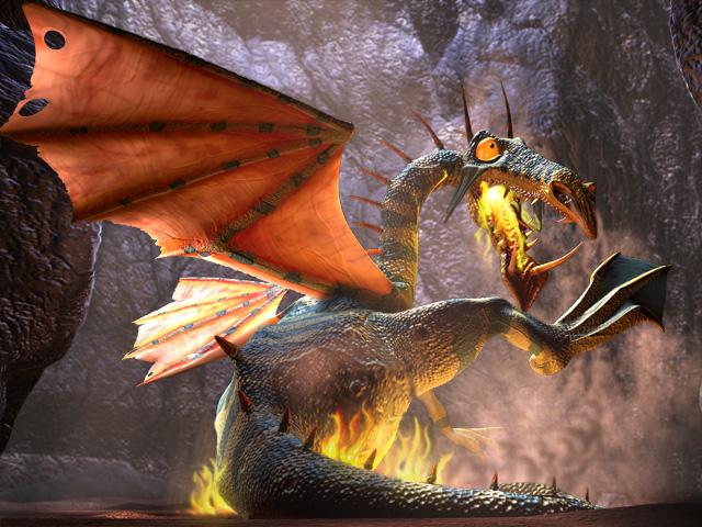 File:DragonBurnsBalls.jpg