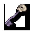 File:Skull Key.png