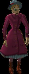 FemaleCivilian
