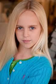 Abigail Williams-Maggie Batson