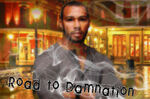 Road to Damnation episode