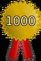 User1000x