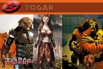 Togar1