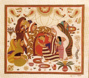 history of dowry in bangladesh According to bangladesh law related to dowry the modern phenomenon of dowry in south asia is that it is an abuse it takes the form of inducement for a man to.
