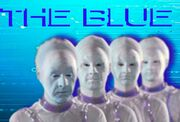 The blue2
