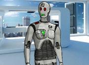 S1o robot
