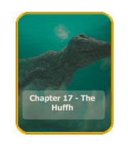 Chapter17-huffh