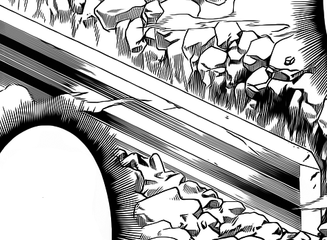 File:Unnamed Giant Sword.png