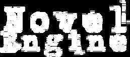 Novel Engine (White)