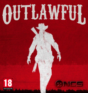 Outlawful Cover Art