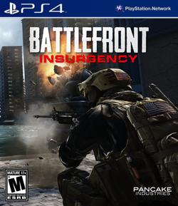 BattlefrontInsurgency