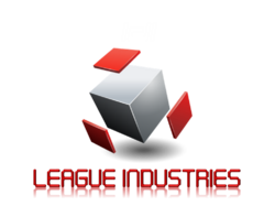 League Industries