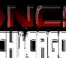 NINE100 Studios/NCS Chicago