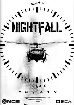 Nightfall+