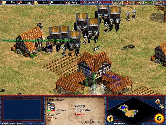 File:Age-of-empires-ii-the-age-of-kings-big-1.jpg