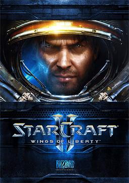 File:StarCraft II .jpg