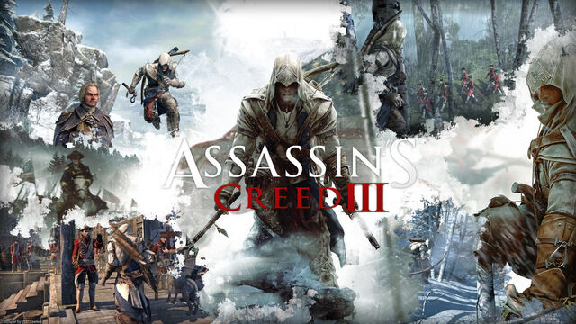 File:Assassins creed 3 wallpaper by skycrawlers1.jpg