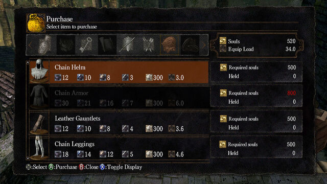 File:Dark Souls (PC) 33.jpg
