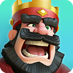 File:Clash-royale-android.png