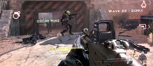 File:15-mw3-spec-ops-preview-t.jpg