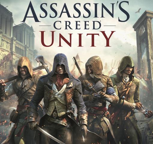 File:AC Unity portada.png