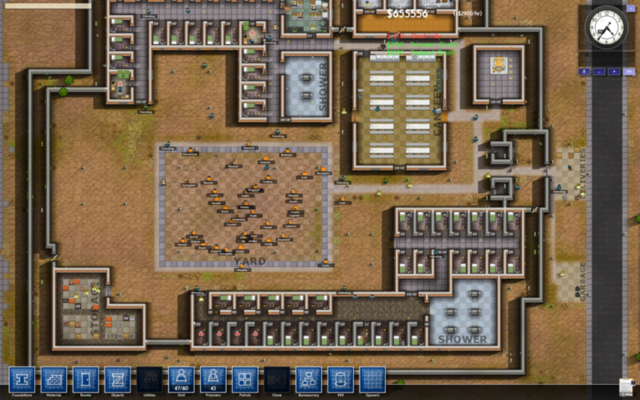 File:Prison-architect-ss3png-b6a25d 765w.png