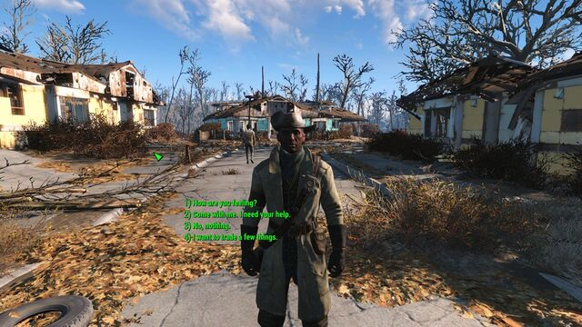 File:Fallout-4-gets-normal-dialogues-with-the-full-dialogue-interface-mod-496357-2.jpg