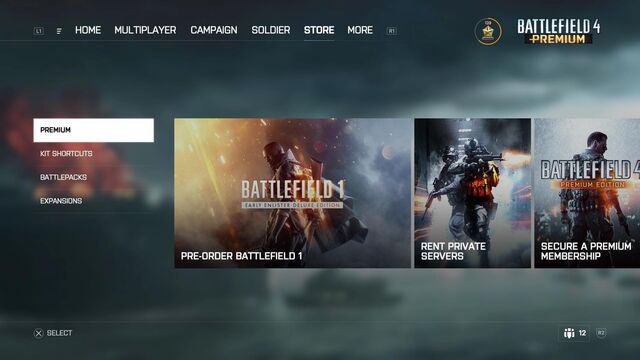File:Bf1 menu.jpg