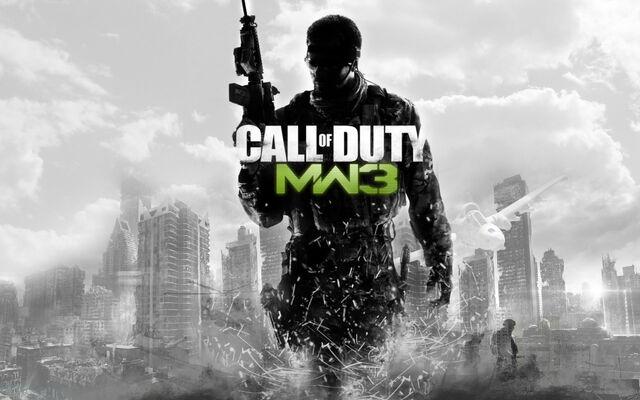 File:Call of duty modern warfare 3 wallpaper.jpg