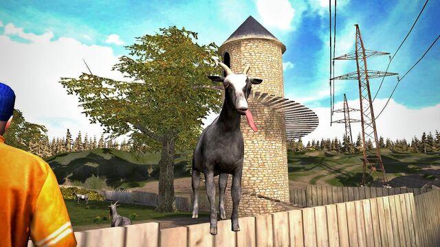 File:Goat simulator.jpg