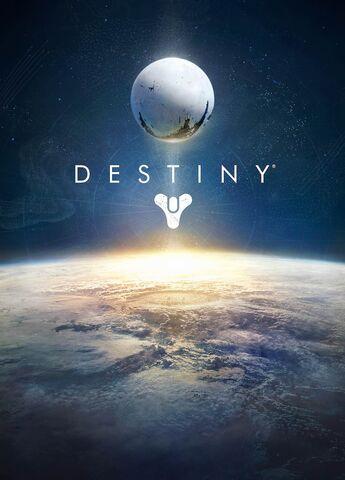 File:Destiny poster.0.jpg