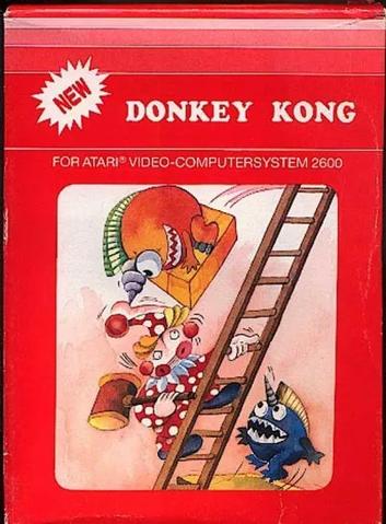File:Donkeykong.png