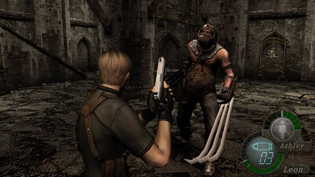 File:Residentevil4hd.jpg