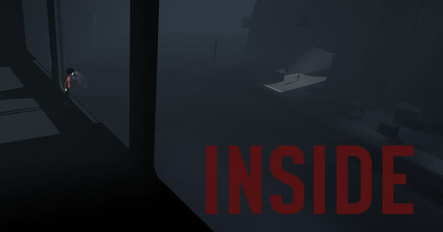 File:InsideTitleCard.jpg